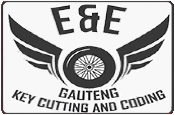 Key Cutting & Coding