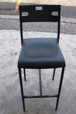 Bar Chair S021995B #