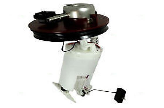 Chrysler Neon Petrol pump for sale   contact 0764278509  whatsapp 0764278509