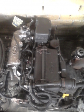 hyundai atos 1 0 g4hc engine for sale junk mail rh junkmail co za hyundai atos engine number location hyundai atos engine problems