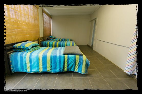 Contractor Accommodation on monthly basis in Kimberley - Price negotiable