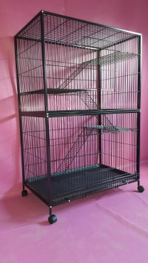 Cage r235 for sale @ R2000