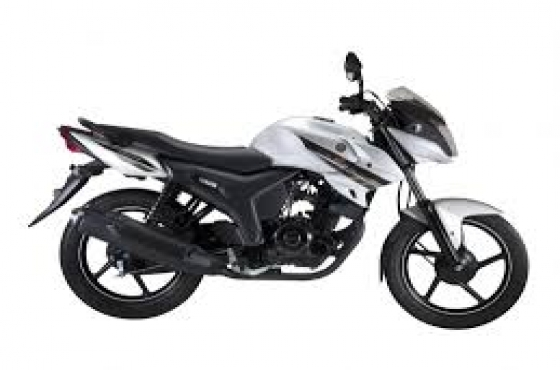 Honda Twister 125 spares and repairs. Finance available on spares and repairs above R2000