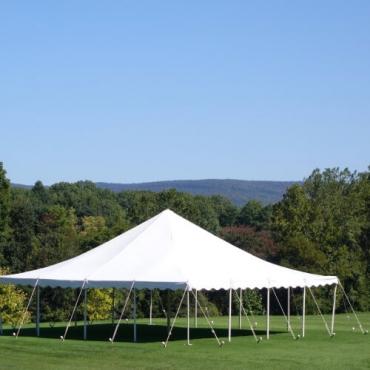 Decorhiring tents & Decorhiring tents | Junk Mail