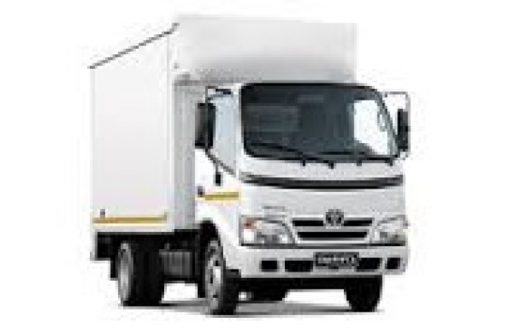 Sipho bakkies and truck moving 0818849891