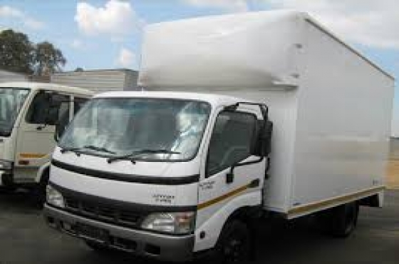 Furniture removals in Roodepoort 0673088860