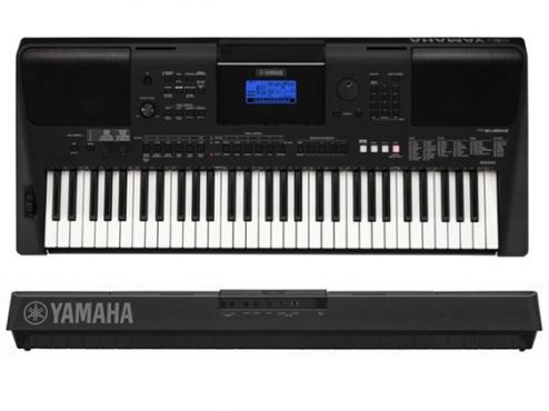 YAMAHA PSR-E453  61-