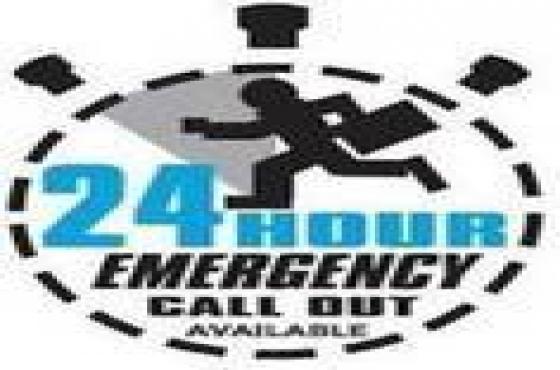 Earth Leakages & Power Failure Repairs 0794584481