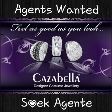 CAZABELLA THE business opportunity