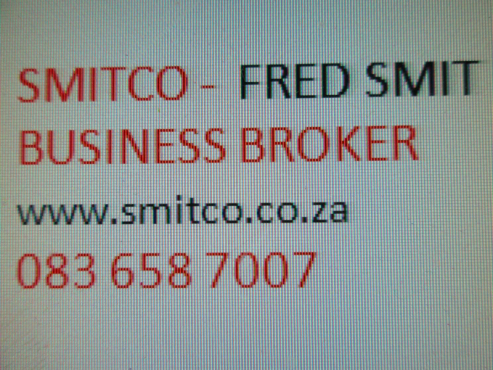 Tree Services , Trimming , felling etc. R1.8 m