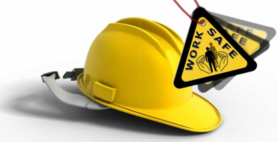 Occupational Safety Services. Free First OHS Audit and Risk Assessment Facilitation