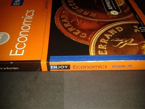 Economics-CAPS-Enjoy-Grade10-Heinemann