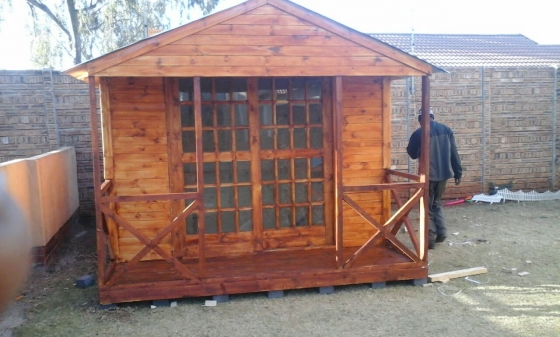wendy house cliffy pty ltd