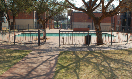 2 BEDROOM APARTMENT AT THE YARD AUCKLAND PARK
