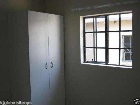 Jabulani flat to rent