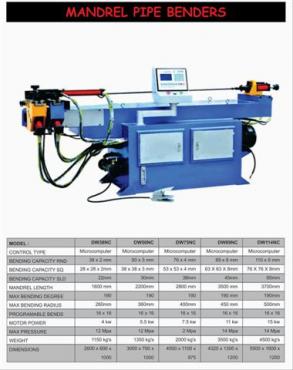 CNC PLASMA CUTTERS 160 AMP FOR SALE