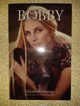 Bobby - Elizabeth Pienaar.