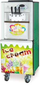 Ice Cream Machine brand new in the box from R13500