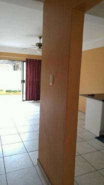 Flat for sale in Pretoria Gardens - BKE0963