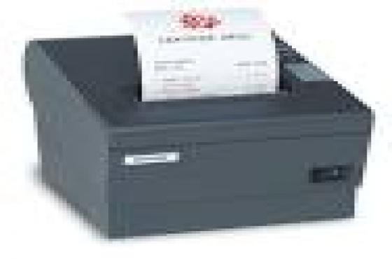 Epson TM-T88IV Series - Epson Printers