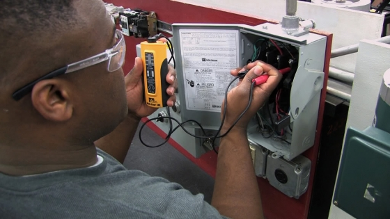 Electricians in Zwavelpoort  , Pretoria 0714866959