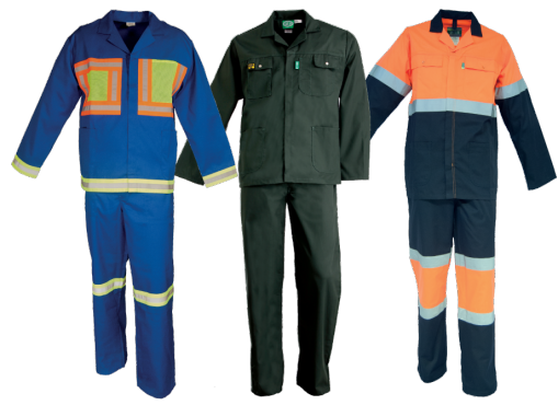 PPE SUPPLIER-SAFETY SUPPLIER-SECURITY SUPPLIER IN SOUTH AFRICA