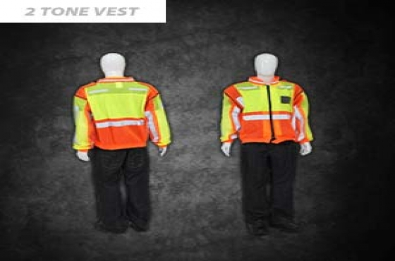 PPE SUPPLIER-SAFETY SUPPLIER-SECURITY SUPPLIER IN SOUTH
