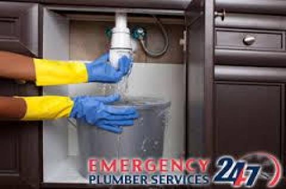 Newlands plumbers and blocked drain 0723328082 Pretoria east