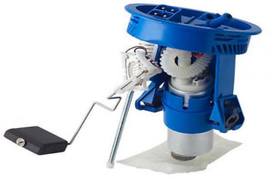 We supply new original or after brand air mass sensors BMW & other sensors