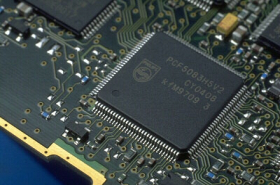 ALL Electronic PC Board Repairs