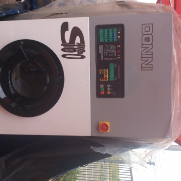 For Sale -New S160 Computest Donini Dry Clean Machine