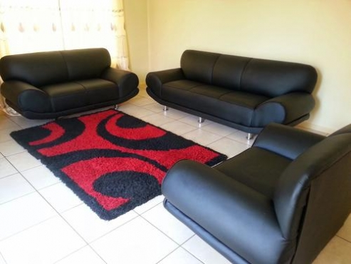 !!Sale!!3-2-1 California Lounge  Suite