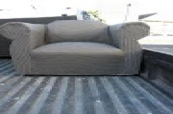 Bargain!! New 3 piece lounge suite
