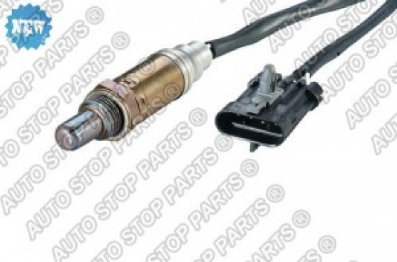 Hard to find sensors we have in stock or we can import the parts