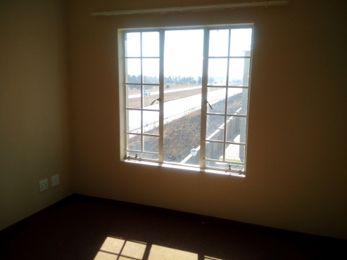 flat for sale at leopard tree