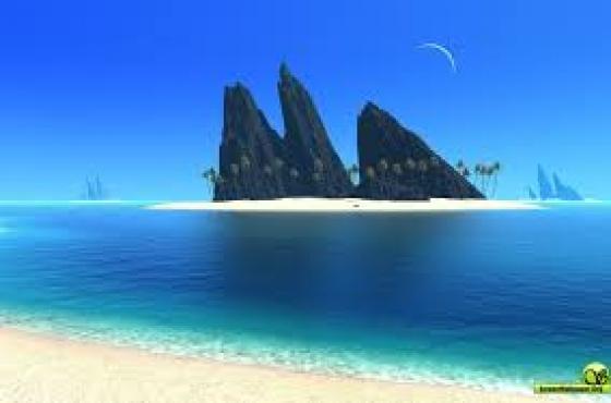 cabana beach week 49 for sale RAGE MATRIC WEEK