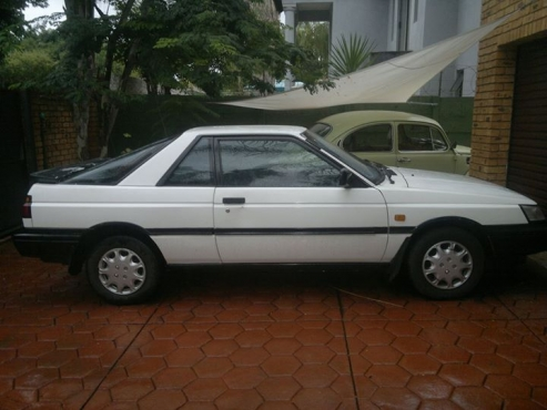 Nissan Sentra 1 6 Gxe Coupe 1989 Junk Mail Compare 2021 nissan sentra prices, packages, accessories and specs such as torque, mpg, weight and dimensions for all sentra s, sv, and sr models. nissan sentra 1 6 gxe coupe 1989 junk