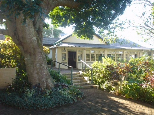 Affordable  Sharing Accommodation/Meeting Venue/Conferencing/ Reps Rates and Corporate Rates