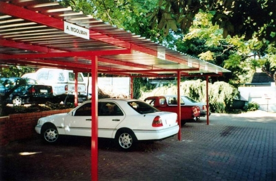 Carports in Vaal, 0782170278, Carports in Alberton, 0164211368 no deposit asked