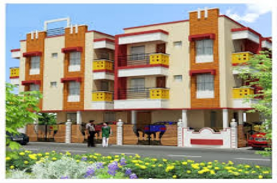 Get Your Dream House At Vasai At Affordable Price And low Budget