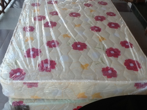 GREAT SPECIAL BEAUTIFUL NEW BEDS FOR SALE IN LENASIA.(SPECIAL VALID TILL 13 - 03 - 2016)