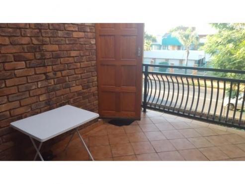 Stacked simplex for sale in Pretoria North -BKE1002