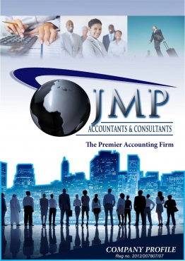 Accounting | Bookkeeping | Tax | Company Registration | BEE