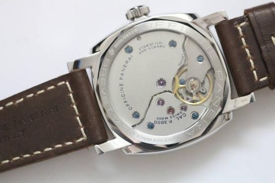 Super Clone Luxury Watches
