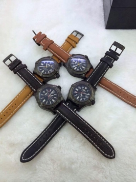 Super Clone Luxury Watches