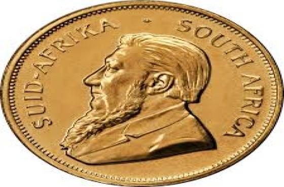 We buy Gold / Platinum for instant cash