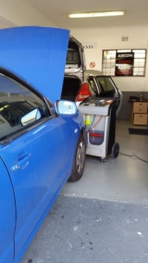 converting manual windows to electric