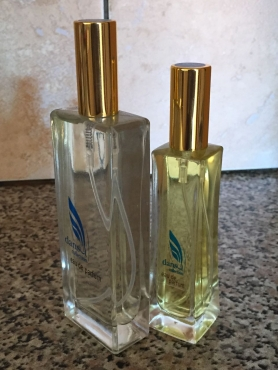 Quality oil base fragrances for sale ( 30ml & 50 ml)
