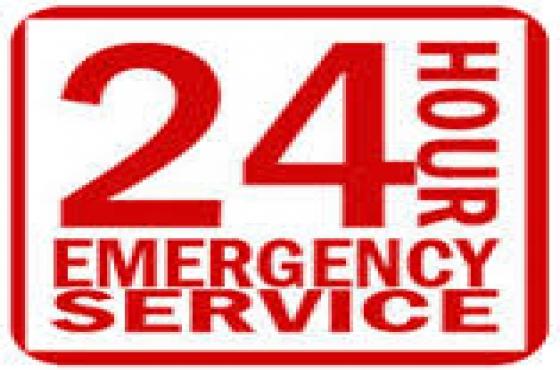 Moot emergency electrician tel/whatsapp 0766 5 666 44