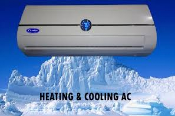 ARC Refrigeration and Air conditioning Montana 0658006704